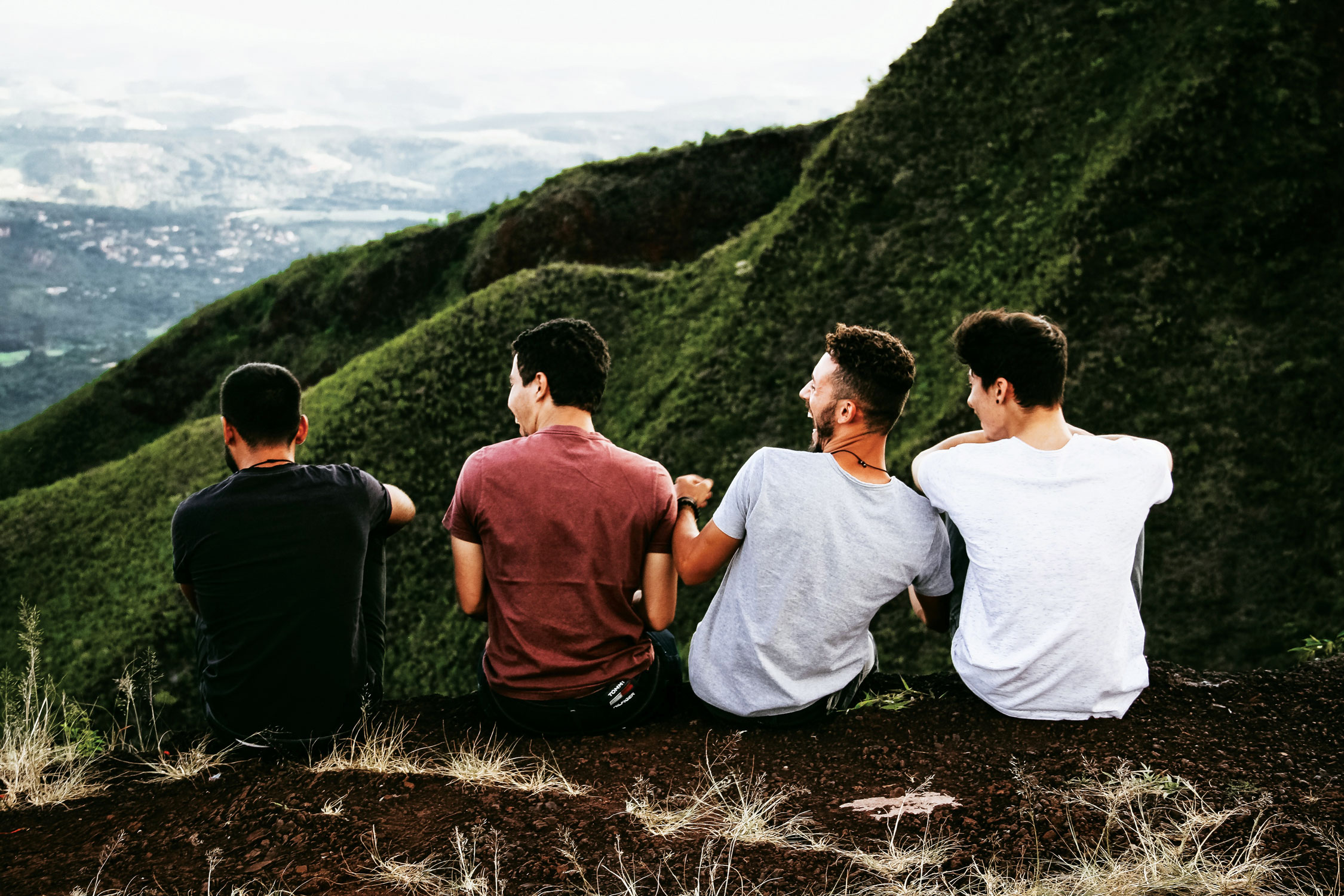 boys-p2-matheus-ferrero-228716-unsplash.jpg