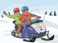 two-boys-snowmobile-hand-drawing-vector-illustration-50735500.jpg