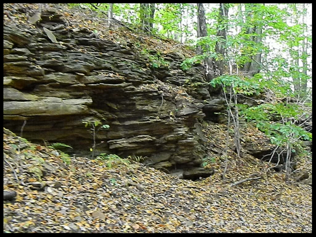 rocks on the trail.JPG