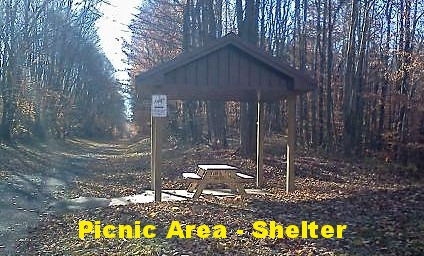 picnic shelter w-sign2.jpg