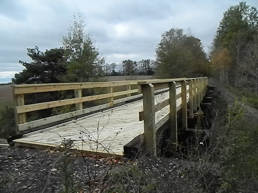 3rd Trestle completed.JPG