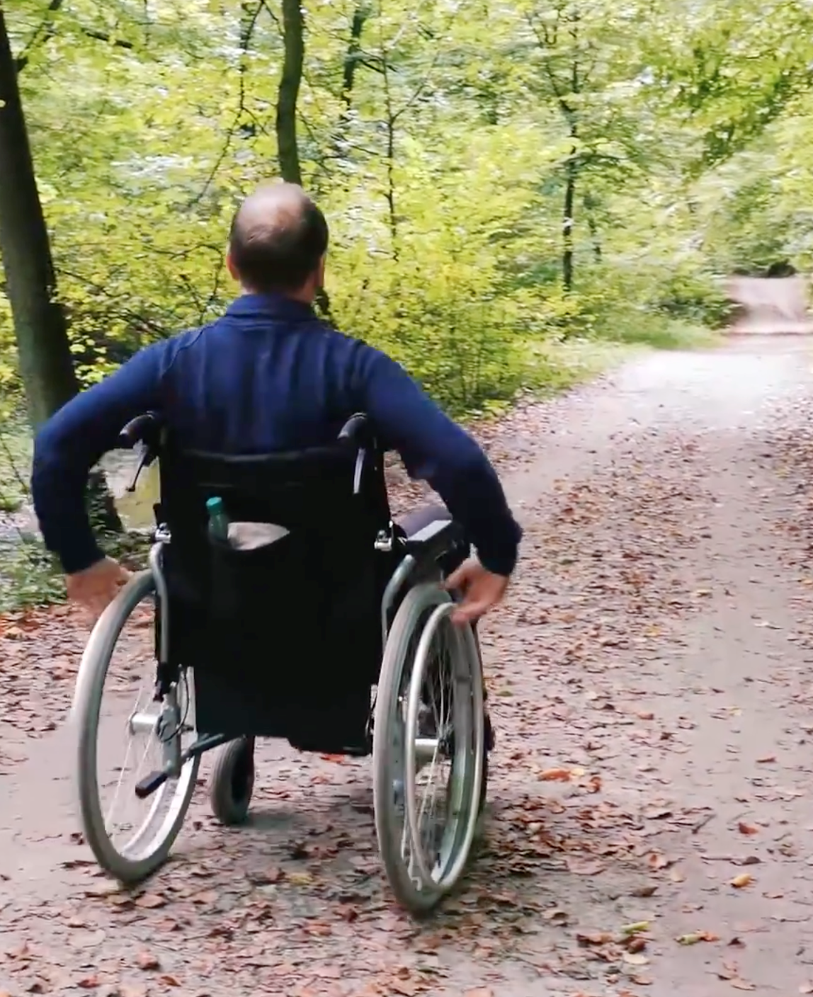 handicap trail user (2).png