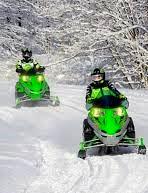 grn snowmobilers (2).jpg