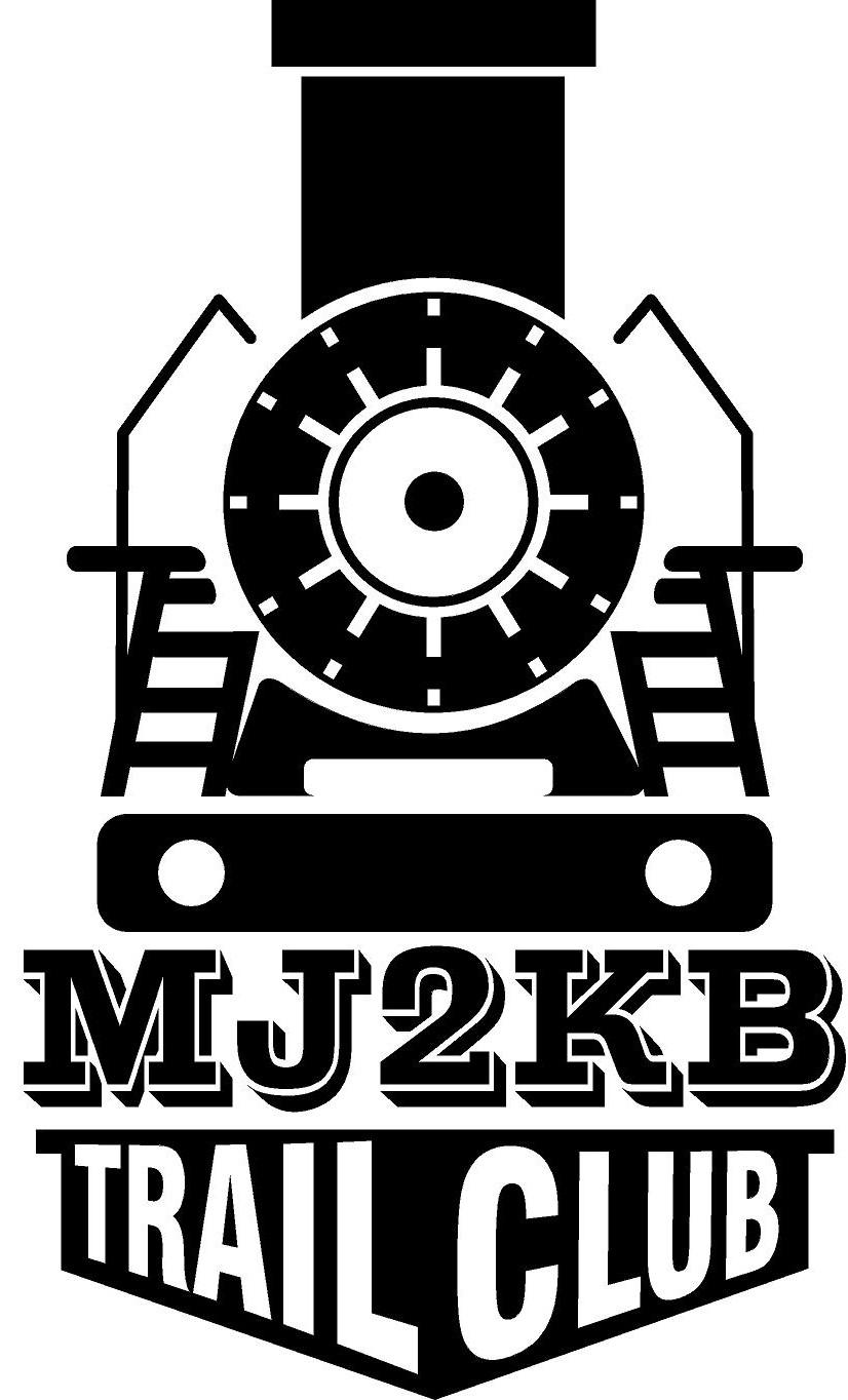 MJ2KB LOGO (2).jpg