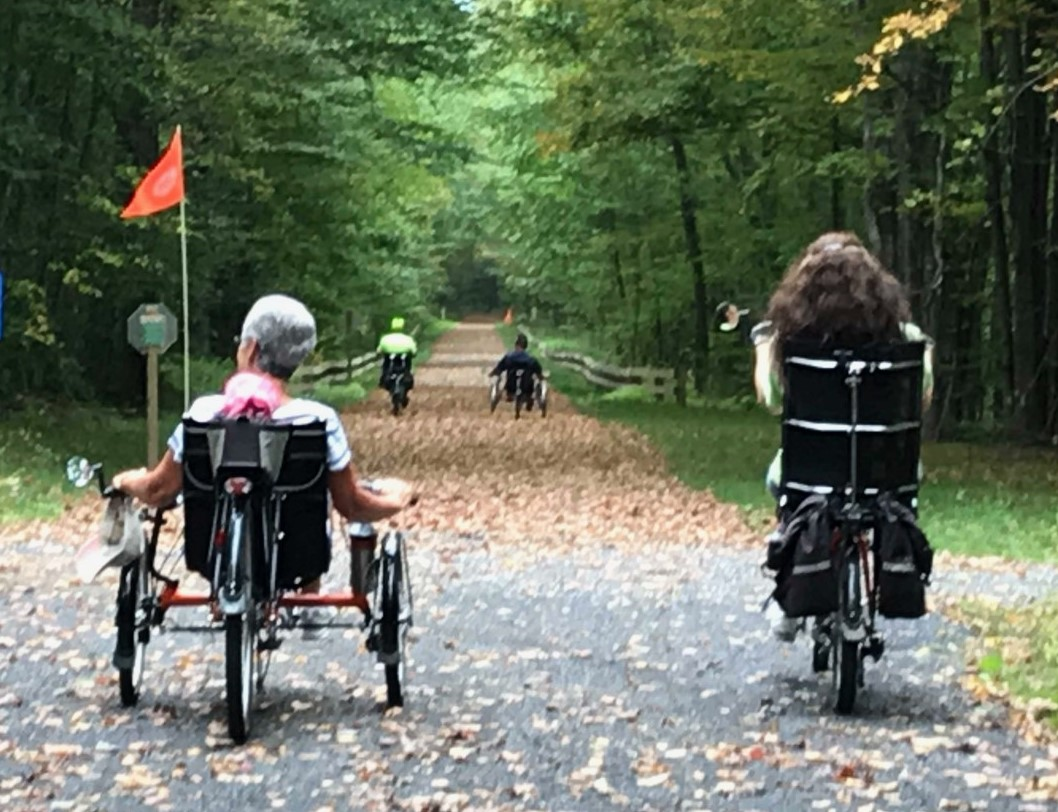 bikes on trail (2).jpg