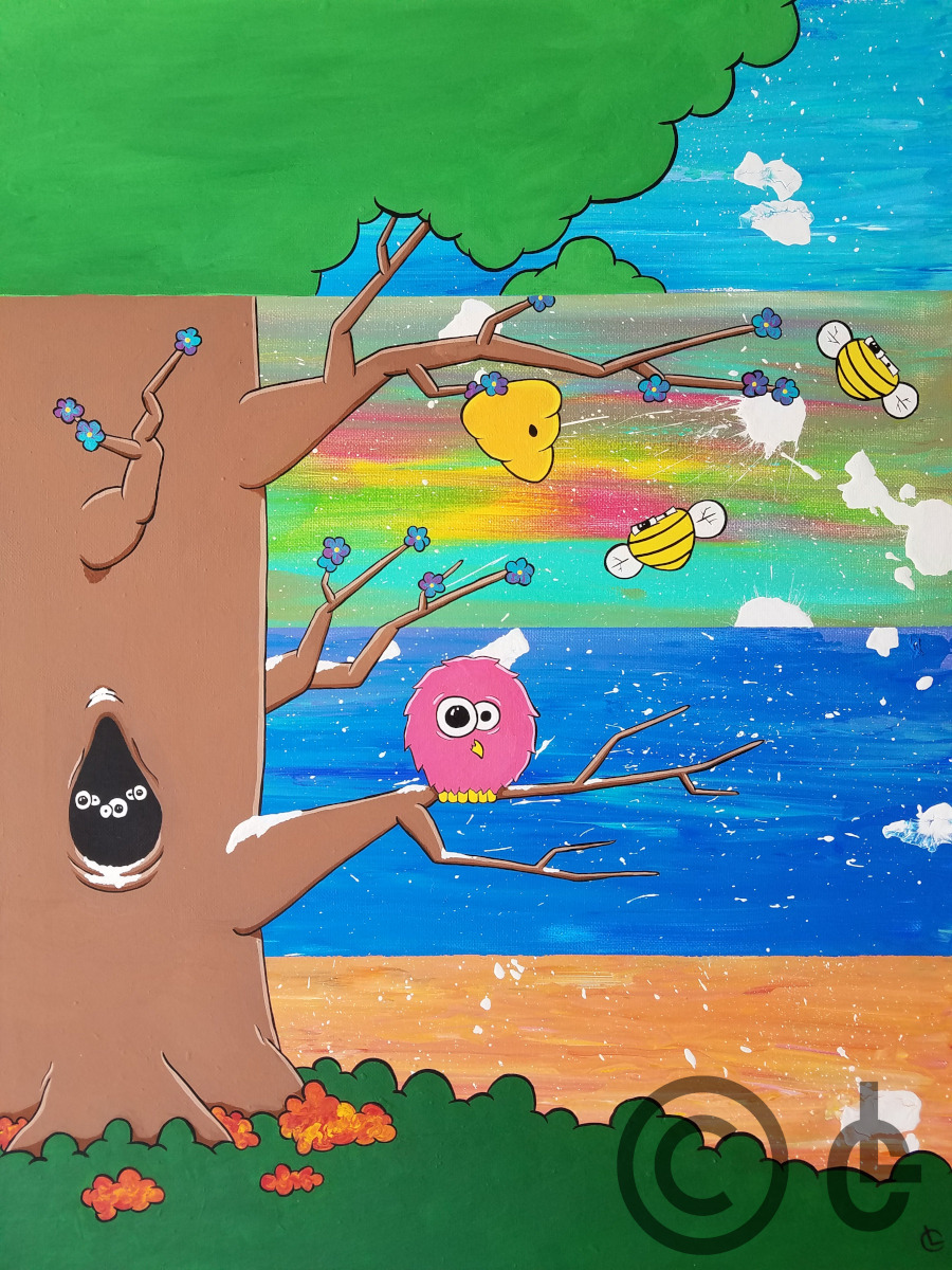 Tree of Seasons_WM_resized.jpg