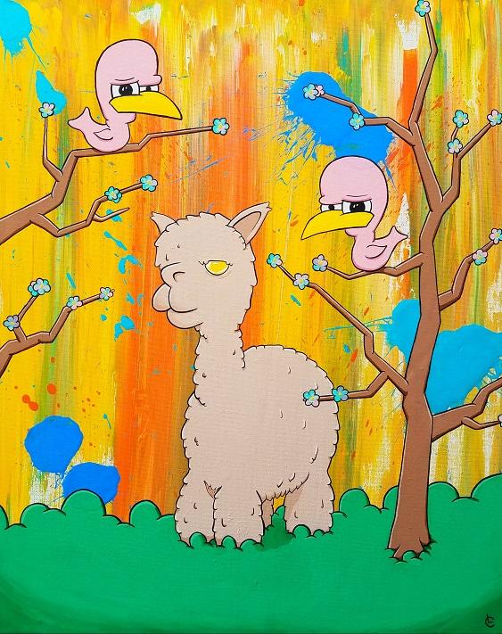 Alpaca 2.jpg
