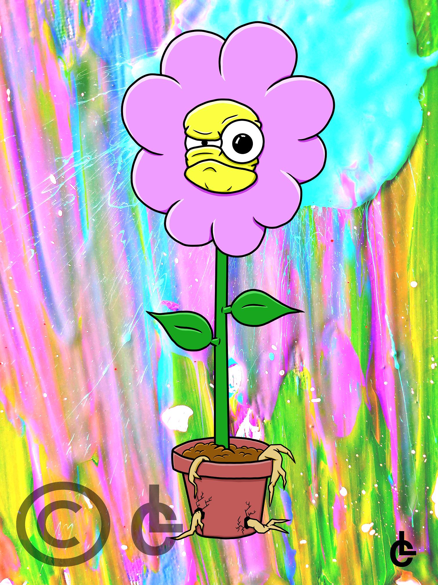 overgrown wm.png
