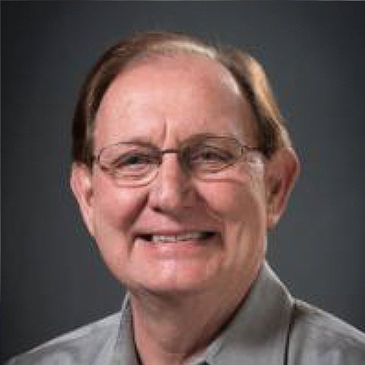 Darrel Mank, Advisor - High tech executive with companies including Texas Instruments, Cirrus Logic, Cadence Design, VLSI, and Tundra (board).
