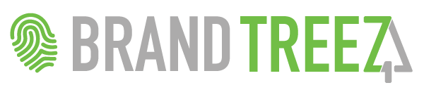 brand-treez-logo.png