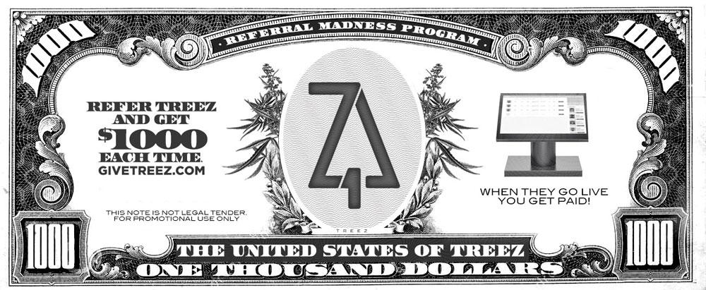 dollar-bill-front.jpg