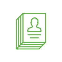 icon-green-paper-stack.png