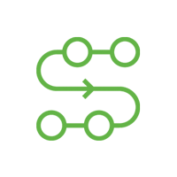 icon-green-flow.png