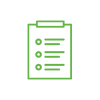 icon-green-list.png