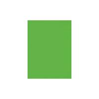 icon-green-fingerprint.png