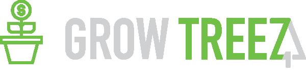 logo-grow-treez_1.png