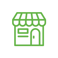 icon-green-store.png