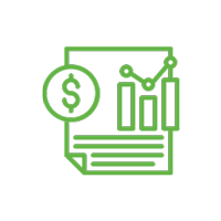 icon-green-money-report.png