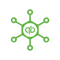 icon-green-quickbooks.png