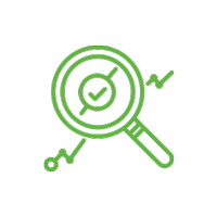 icon-green-magnifying-glass.png