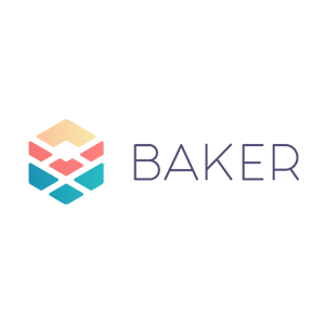 logo-baker.png