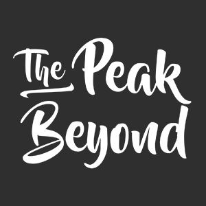 logo-the-peak-beyond.png