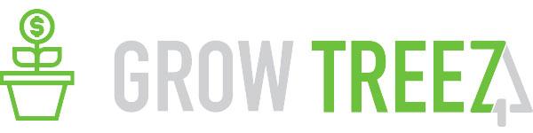growtreez-logo.jpg