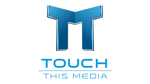 Touch This Media