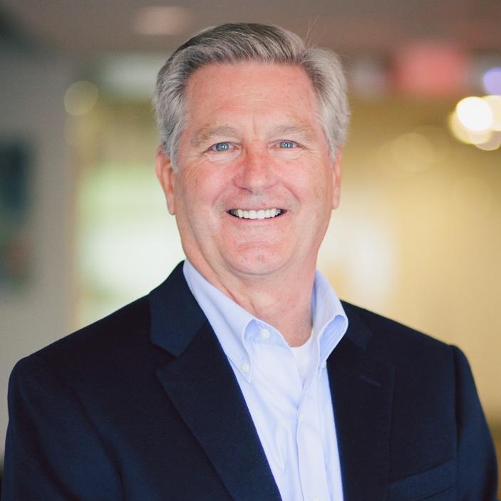 Michael DeringBoard of Directors - Decorated SaaS CEO, Board Director (various)