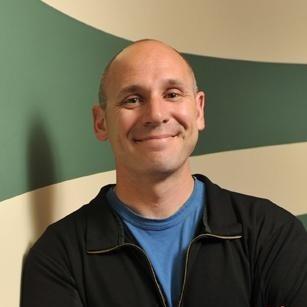 Jeremy LaTrasseBoard of Directors - Co-Founder @ Twitter, Entrepreneur