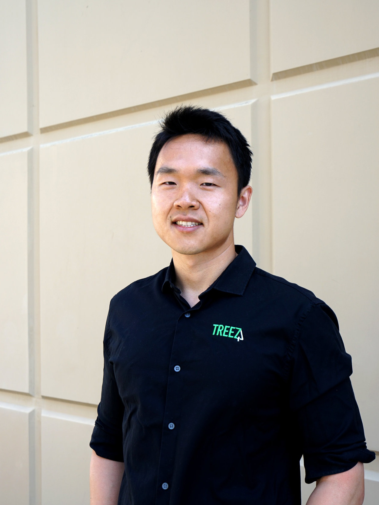 JOHN YANG - CO-FOUNDER & CEOJohn co-founded Treez in 2016. Born Hai-Meng Yang, he began his entrepreneurial journey as a 12 year old inside his father's computer shop - selling, building, and solving problems using technology. As a seasoned technology management expert, John is building software solutions that drive innovation and workflow automation throughout the cannabis industry.Prior to Treez, John was a consultant at Slalom Consulting – ranked #3 in the world for business and technology consulting. Slalom's services ranged from broad areas like program management, business process improvement, and software development, to specialized solutions like CRM, and Business Intelligence. Earlier in his career, John was a consultant with Accenture as an experienced information technology management professional analyzing, designing, consulting, deploying and managing software development applications for various sectors.John earned his B.S. in Managerial Economics at U.C. Davis.
