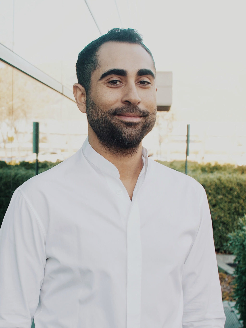 Shareef El-Sissi - CO-FOUNDER & CSOShareef co-founded Treez with John Yang in 2016, as a result of encountering and trying to solve real-time challenges at his own dispensary, Garden of Eden. He and John developed such compelling software solutions that together they recognized the marketability of the platform to other dispensaries, and soon Treez was born. El-Sissi's driving principle is automation and he sees a future in cannabis retail that reduces the human element in favor of more efficient processes.El-Sissi has been a Director of California-based Eden Enterprises, a collection of vertically integrated businesses with the same partner, since 2009. Eden Enterprises continues to push for higher quality through its development of it's portfolio brands. El-Sissi continues to draw on Eden to drive the product direction and Treez to drive Eden's.Shareef earned his B.A. in Managerial Economics from U.C. Davis.