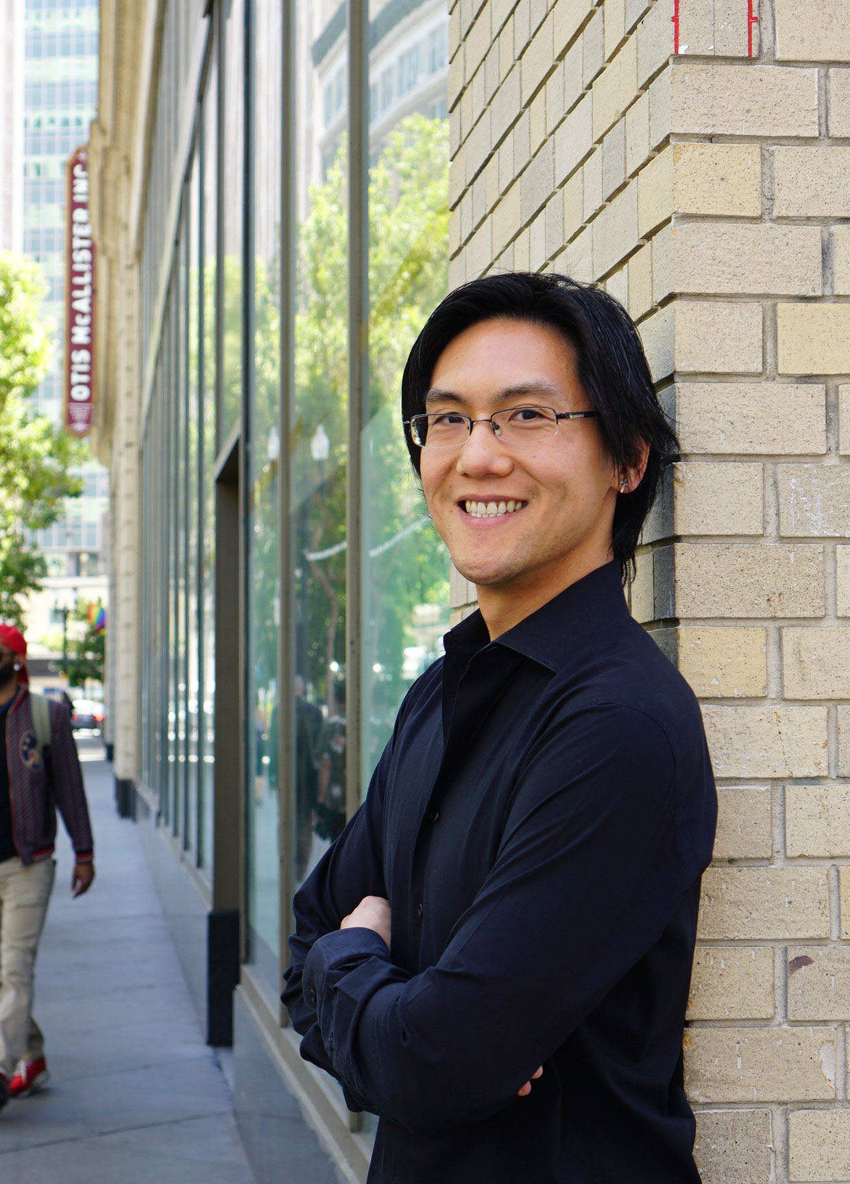 Randy Chung - CHIEF ARCHITECT & CO-FOUNDER, MISTER KRAKEN(GrowTreez Product suite, acquired Q4'18)Randy Chung is the Chief Architect of Treez, and is responsible for designing Treez' systems to be robust, secure, and scalable. With Treez' focus on becoming the platform to power the cannabis industry, it is imperative for the software to be built with tomorrow's needs in mind, so it can handle the market's growth, changing needs, and unique challenges in regulation.Randy's career has encompassed both enterprise-scale and startup-scale endeavors. He started at Amazon, where he was a software developer on the retail website team. His work there included building services that run at Amazon's global scale, and contributing towards patents for Amazon. After leaving Amazon, he founded his first startup, Zhurosoft, a mobile game company that was self-bootstrapped and grew to seven figure ARR. Afterward, he founded Mister Kraken, and grew the company to service 25% of Washington state's cultivation/manufacturing market.Randy holds a BS in Electrical Engineering and Computer Science from UC Berkeley.