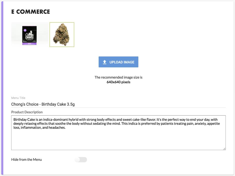 ecommerce default image.png