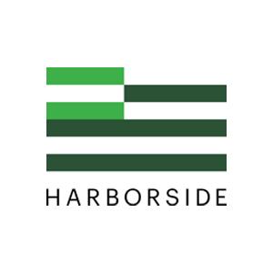 harborside.png