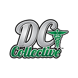 dccollective.png