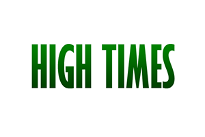 hightimes.png