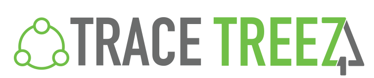 TraceTreez_logo-for-graphic_180816_v1.png