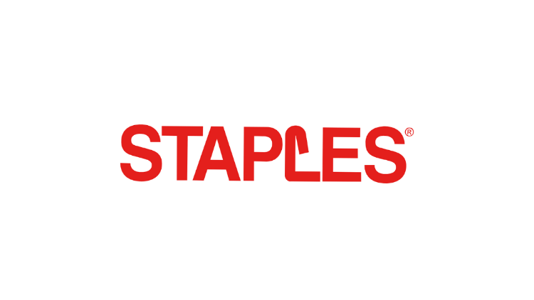 Voiceover_Staples.png