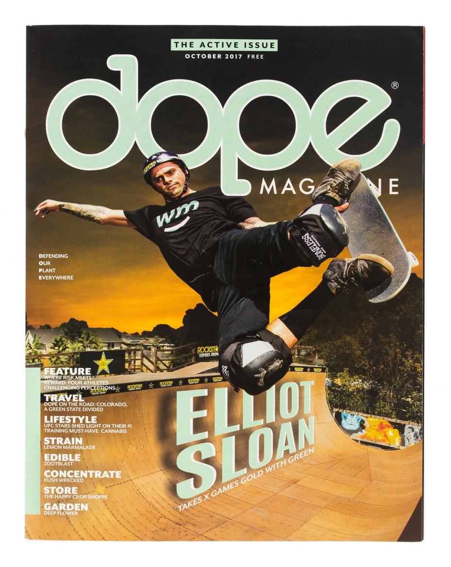 Dope-Oct-2017-Cover-5K.jpg