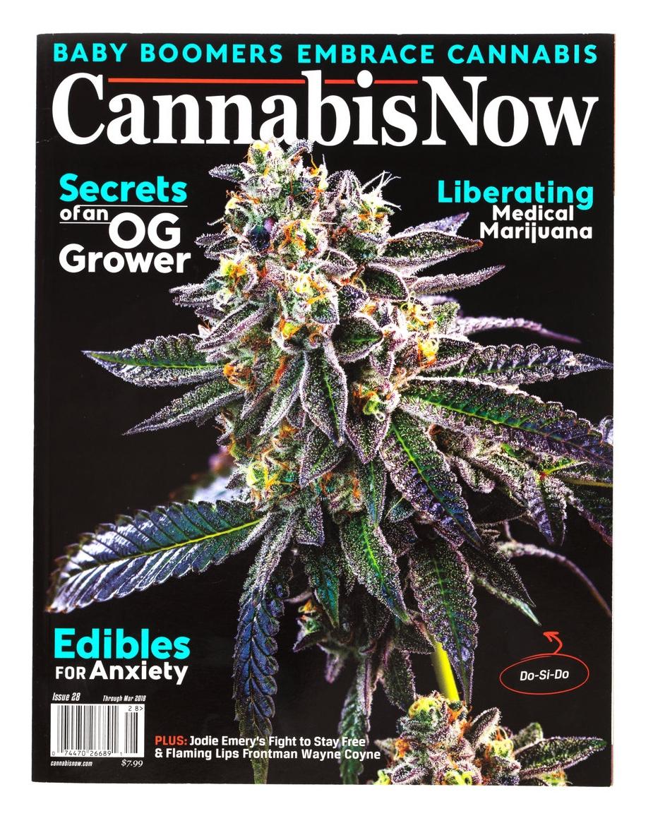 Cannabis-Now-GoldSeal-Cover-5K.jpg