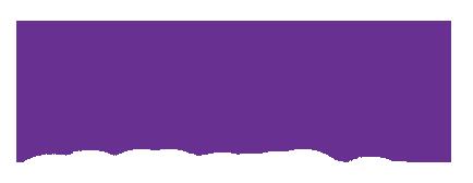 Zkittlez_logo.png
