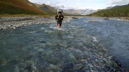 river 1 - 2008-08-26 at 12-57-50.jpg