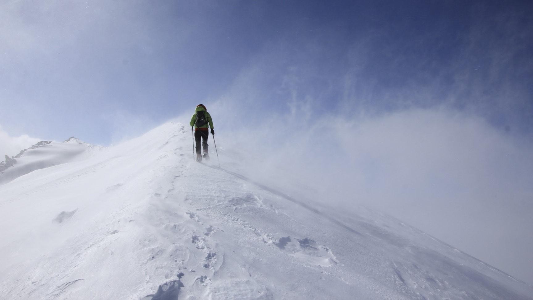 Mount Mulchin