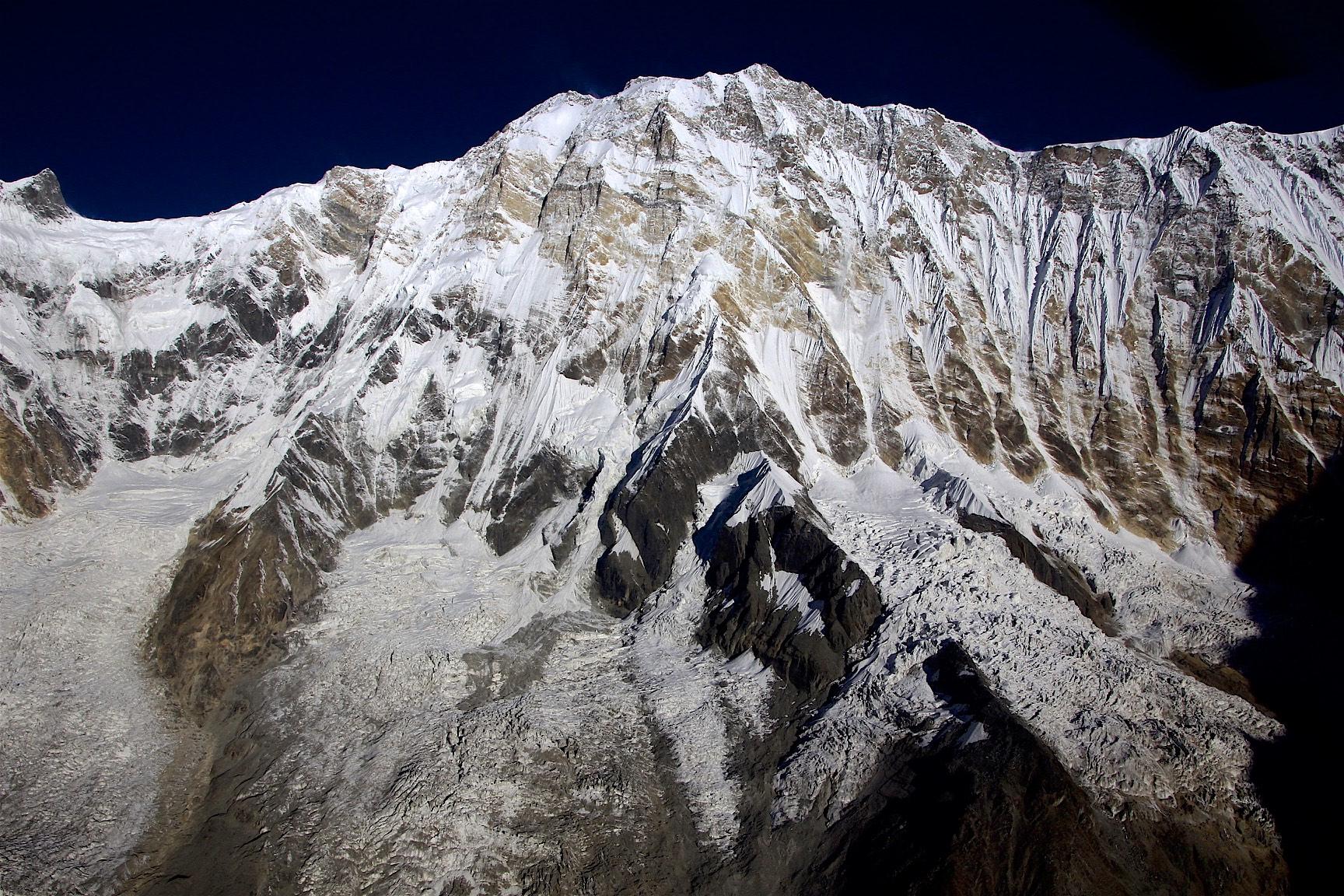 Annapurna 1