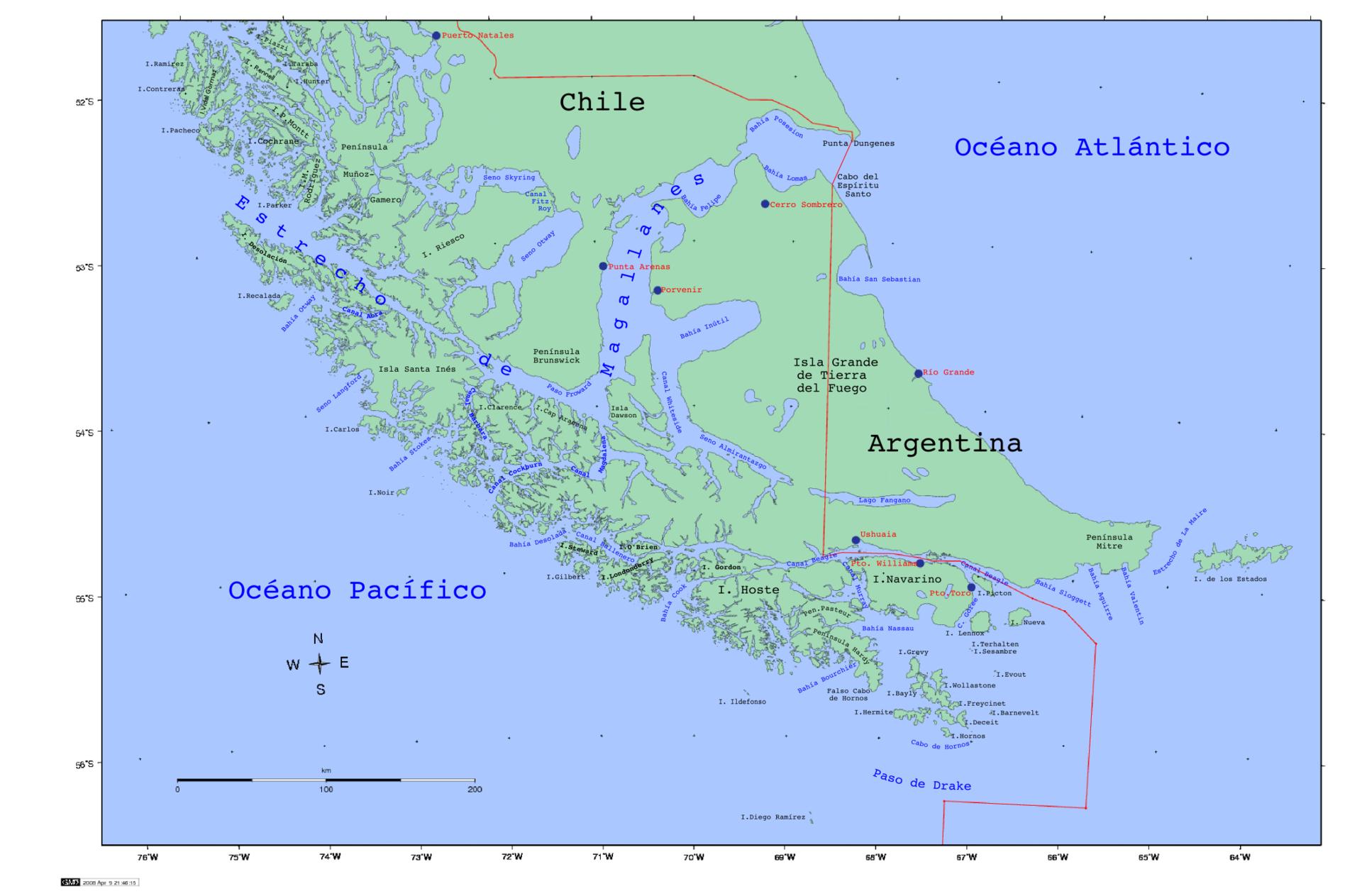Chile.estrechodemagallanes.png