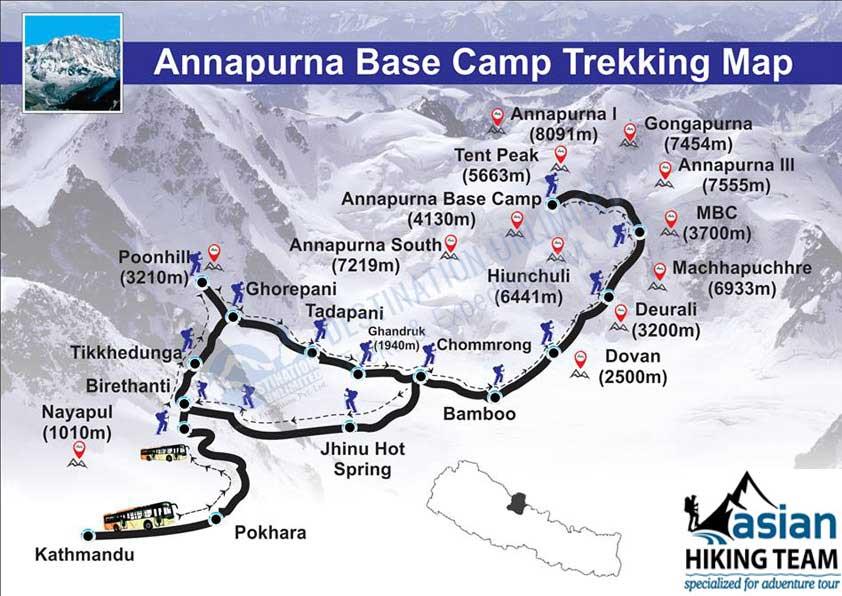 annapurna_base_camp-map.jpg