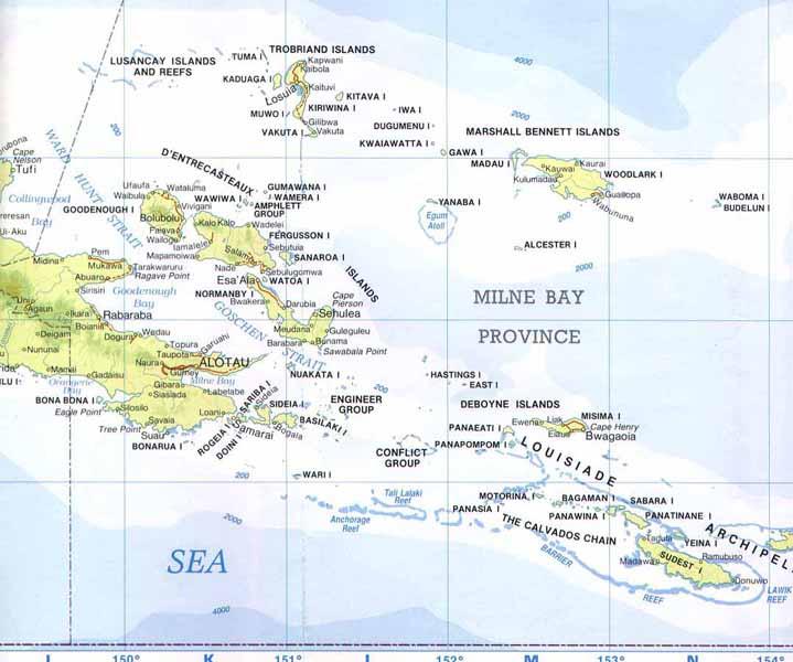 MAP-MILNE-BAY-PROVINCE.jpg