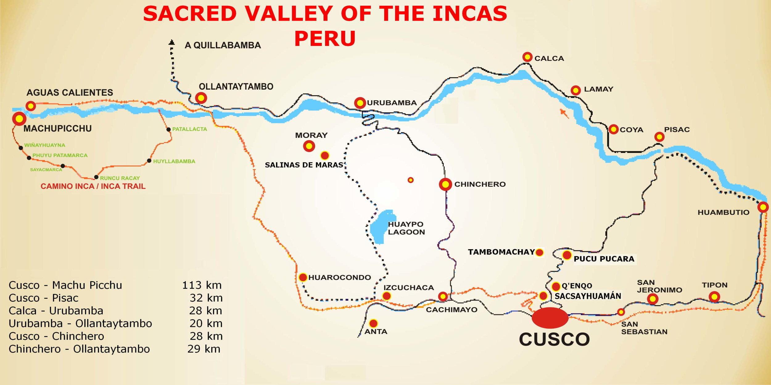 map-sacred-valley.jpg