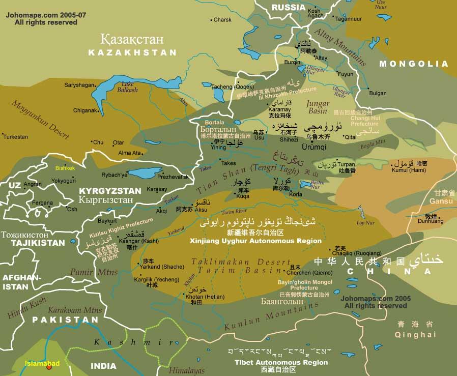 xinjiang-map.jpg